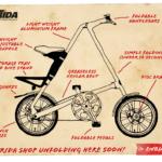 img_strida_bikes