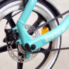 STRiDA Denmark STRiDA lt turquoise