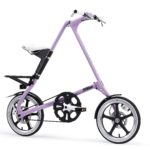 STRiDA LT Lavender STRiDA Denmark