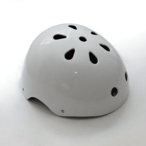 strida-casco-cykelhjelm-hvid-dsc_3488