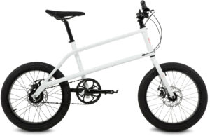Quinn Coast Cycles